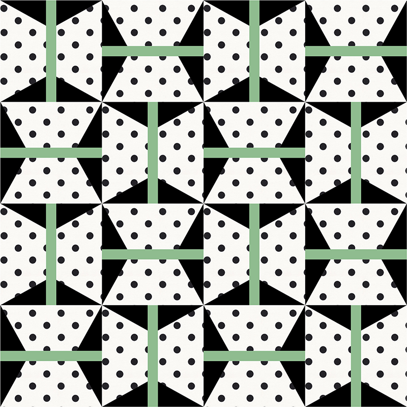 Black-White-&-Mint-Butterfly-Block---a-free-paper-piecing-pattern-from-crinklelove