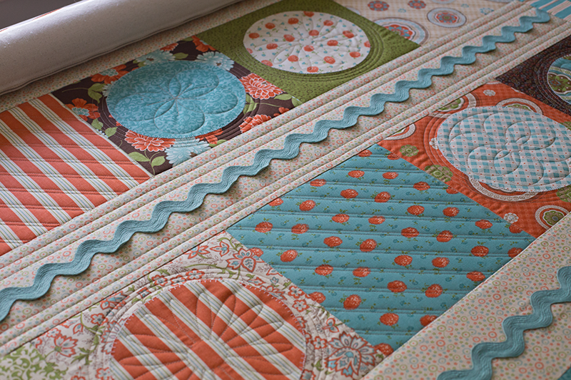 Late-Bloomer-2---Custom-Quilted-by-Sarah-Wilson