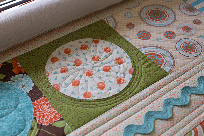 Late-Bloomer---Custom-Quilted-by-Sarah-Wilson
