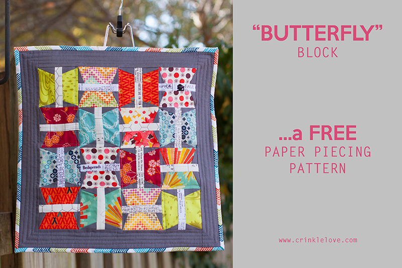Butterfly-Block---free-paper-piecing-download.