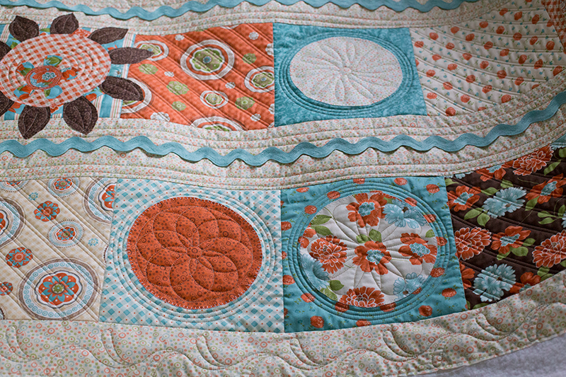 Late-Bloomer-3---Custom-Quilted-by-Sarah-Wilson