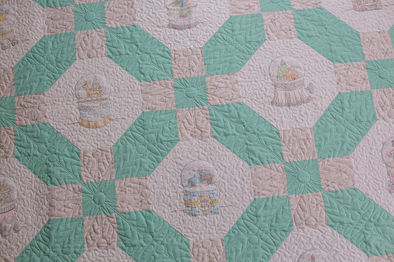 Quilting3-by-Crinklelove