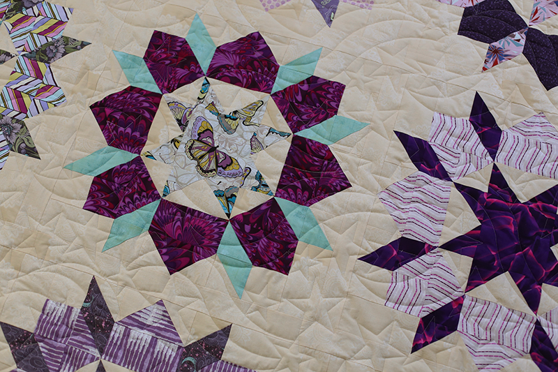 Swoon-Quilt---Longarm-Quilting-by-Crinklelove---Springfield,-MO