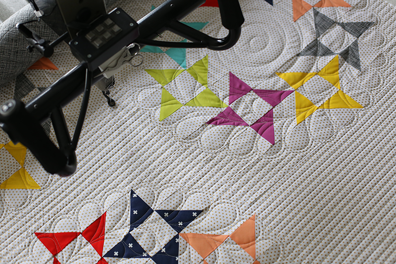 Round-&-Round---Custom-Quilting-by-Crinklelove2