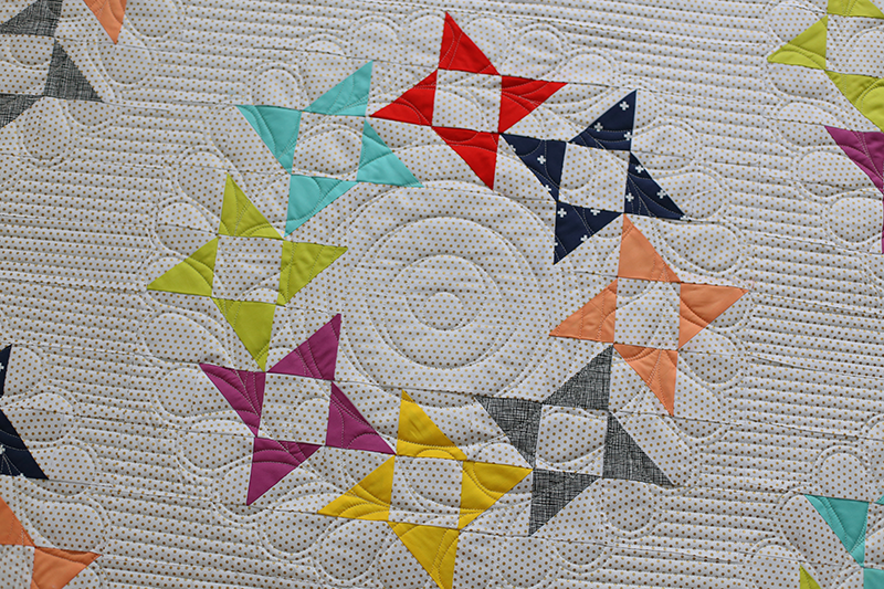 Round-&-Round---Custom-Quilting-by-Crinklelove4-in-Springfield,-MO